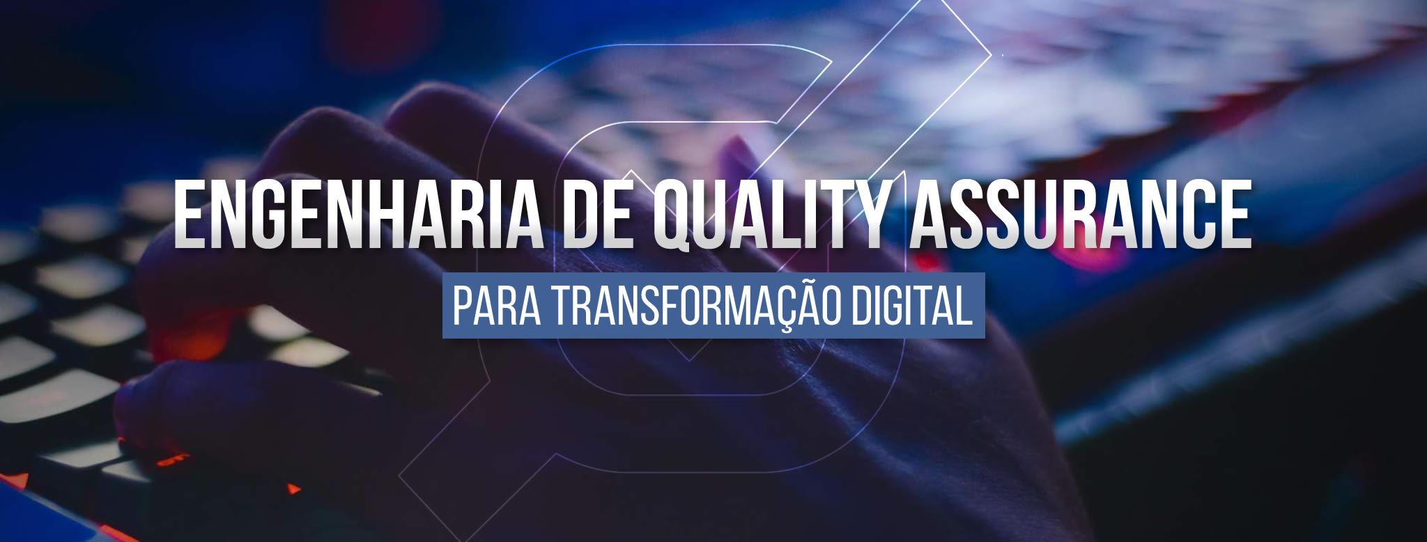 https://www.primecontrol.com.br/wp-content/uploads/2020/04/banner_home-engenharia-de-quality-assurance.jpg