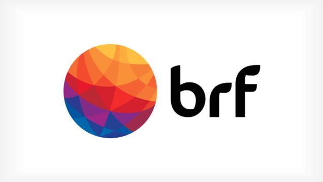 Case BRF – Atualização SAP ECC