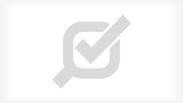 Case RPA –  Automação da aprovação de reembolsos em uma seguradora