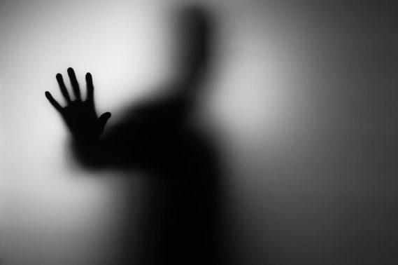 Shadow IT: o que é e como evitar na sua empresa