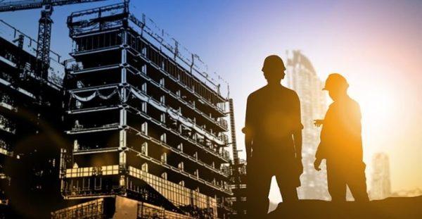 Case RPA – Automação do pagamento de IPTU para uma Construtora