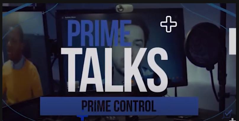 Prime Talks: Automação de testes – Como fazer e como não fazer