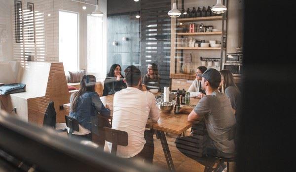 Squads: o que são e como organizá-las em seu negócio
