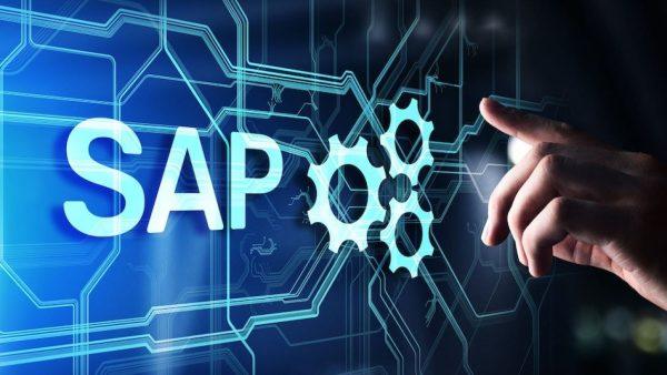 Podemos utilizar o Test Suite do Solution Manager para automatizar testes de quais produtos da SAP?