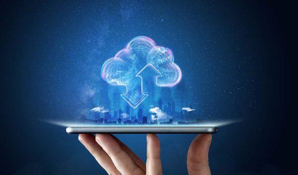 Por que ampliar o uso da Nuvem