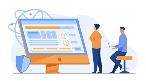 Implementação de SAP: Testar é Preciso